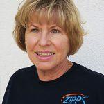 Ruth Zipp