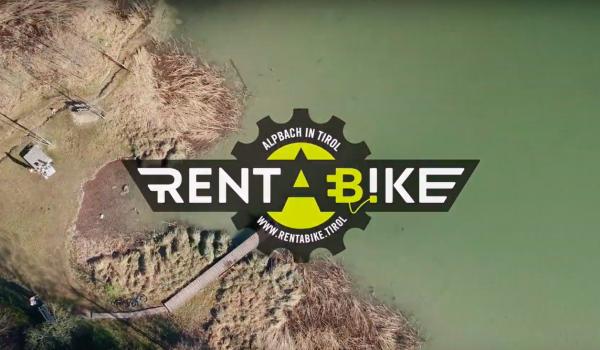 RentaBike: Mieten – Biken – Kaufen
